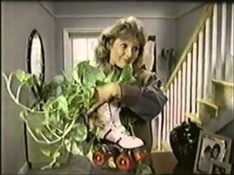 """""""The New Leave it to Beaver"""" Episode #1 - GROWING PAINS Still the Beaver... Grown Up Beaver"""