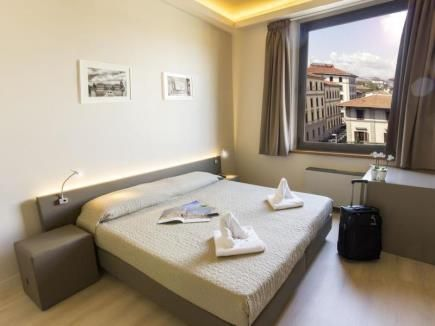 Special rates on Plus Florence Hostel Florence. Read real guest reviews, find great deals at a best rate guarantee.Big discounts online with Agoda.com