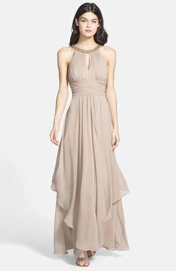 17 Best images about Ideas for bridesmaid dress on Pinterest