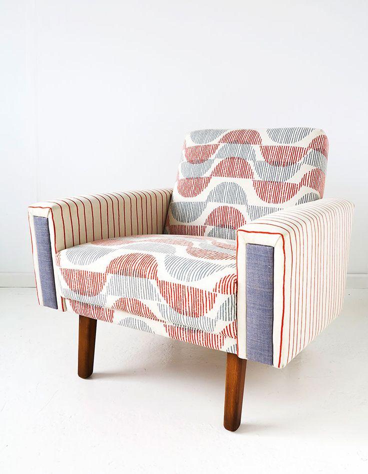 Sway-SPL-chair-02a