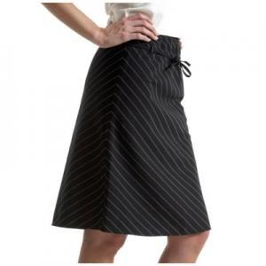 Как сделать юбку длиннее