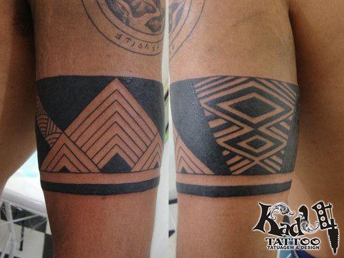 ARTE MARAJOARA(TRIBAL BRASILEIRO) - A arte marajoara é fruto do trabalho das tribos indígenas da ilha de Marajó (PA), na foz do rio Amazonas. kadu LOCALIZAÇÃO DO STUDIO: RUA 1º DE MAIO, 67 - LOJA 3 - CENTRO(1ª RUA A DIRETA APÓS O TENIS CLUB) AO LADO DA PADARIA BARÃO.PROXIMO A PELINCA. FONE:(22)8816-3695 / 2723-7554 *OBS: TRABALHAMOS COM HORA MARCADA. PARCELAMOS SUA TATTOO EM ATÉ 6 VEZES NOS CARTÕES VISA E MASTER. - Fotolog