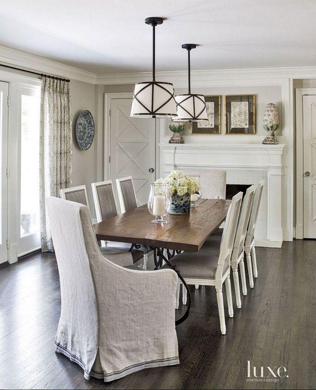 782 best paint colors images on pinterest | furniture refinishing
