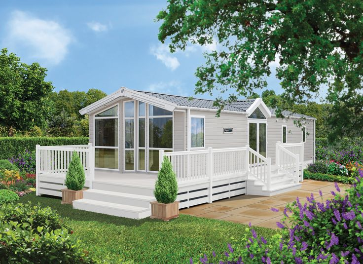 Willerby Vogue Holiday Home 2016 Mobileslogs Ideasmobile Manufacturerstiny Modular Homessmall Manufactured