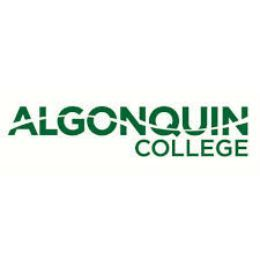 Algonquin College International Student Scholarship Program in Canada , and applications are submitted till  June 30th, 2016 fall 2016 intake &  October 30th, 2016 for Winter 2017 intake . Algonquin College is offering International Student Scholarship for first-year, first-term post-secondary international students. - See more at: http://www.scholarshipsbar.com/algonquin-college-international-student-scholarship.html#sthash.EYVCMOad.dpuf