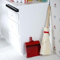 1000 Ideas About Broom And Dustpan On Pinterest Best