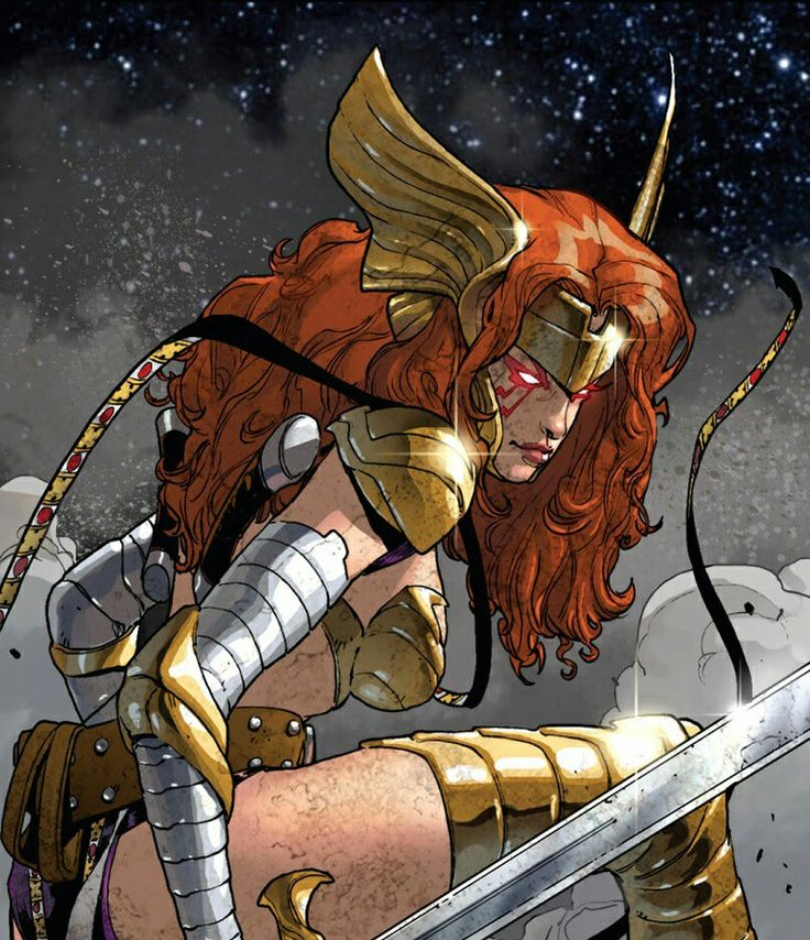 angela by sara pichelli comics angela pinterest marvel