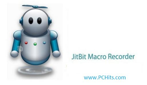 Jitbit Macro Recorder 5.7.9 Crack has Jitbit Macro Recorder 5.7.9 Keygen features an easy and straightforward user interface. Forget about hours etc