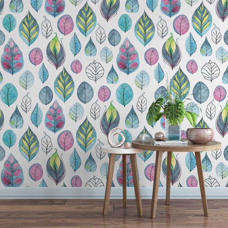 Brick stone pattern vinyl self adhesive wallpaper roll peel stick - 25 Best Ideas About Self Adhesive Wallpaper On Pinterest