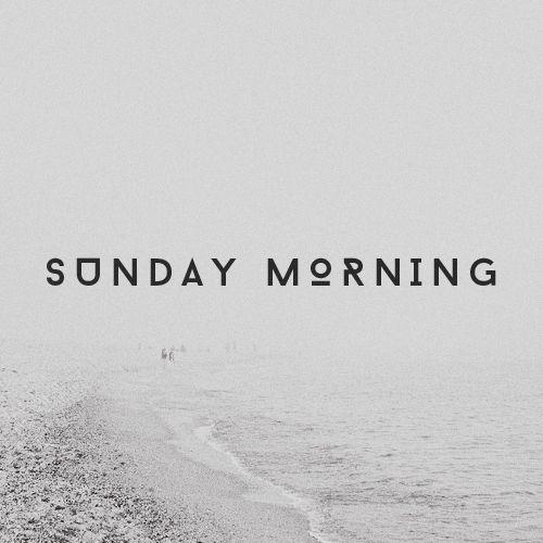 #sunday #morning #lazy #relax #goodmorning #ppl #καλημέρες