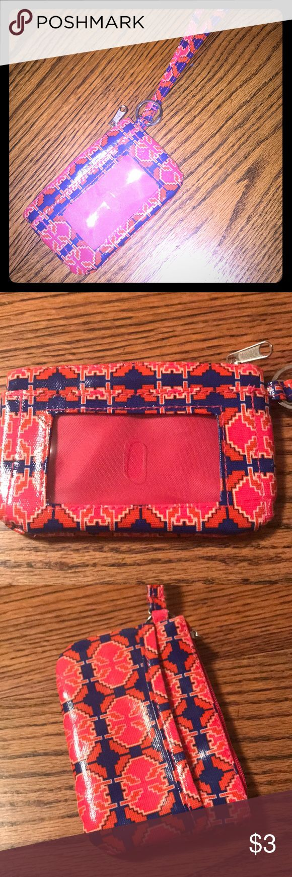 ID Holder/ Wallet Small pouch, brand new Bags Clutches & Wristlets