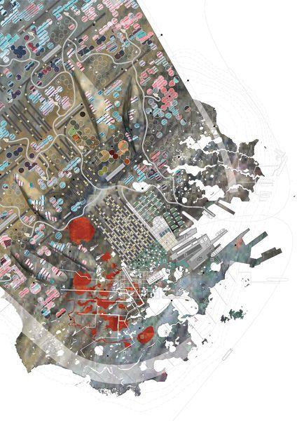 environmentarchitectures:        James Davies          http://www.smoutallen.com/