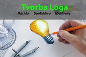 Ja spravím Logo podľa Vaších predstáv