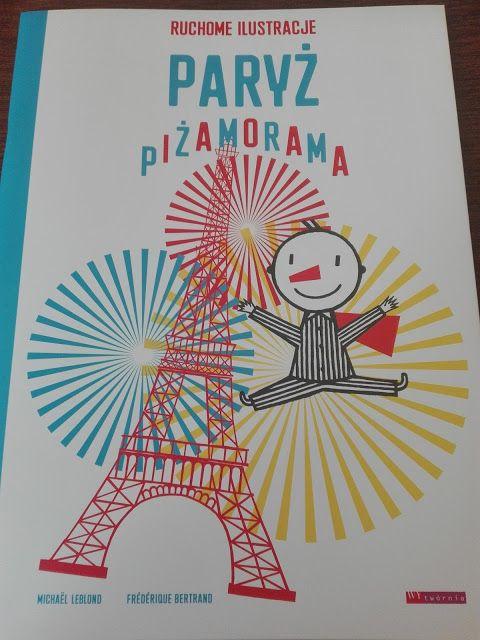 Antyterrorystka : Wycieczka do Paryża