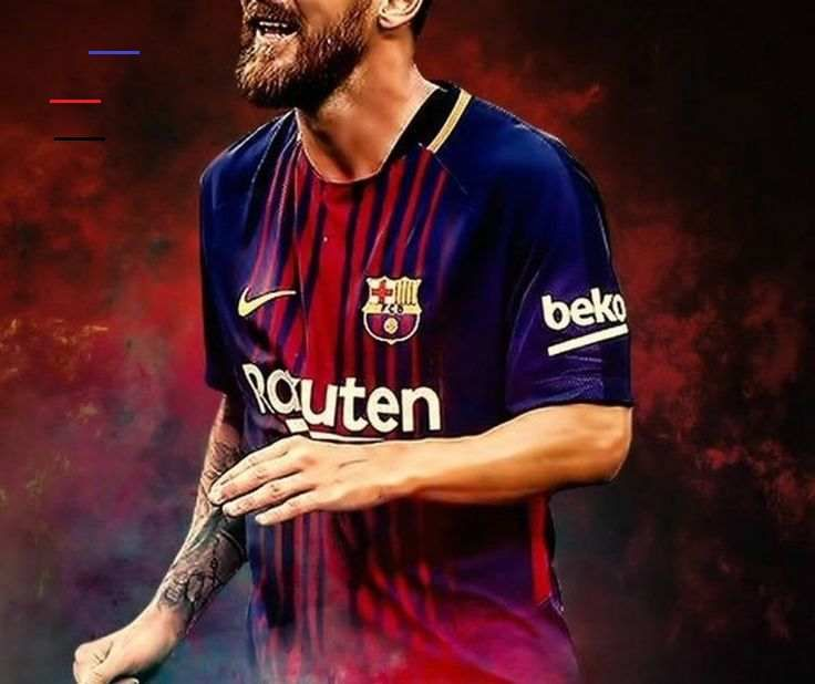 The Best 60 Lionel Messi Wallpaper Photos Hd 2020 Lionel Messi