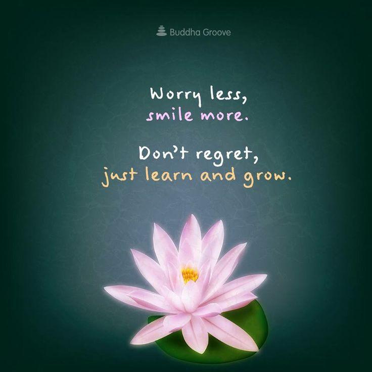 Floral Positive Motivational Quotes: 79 Best Lotus Flower Images On Pinterest