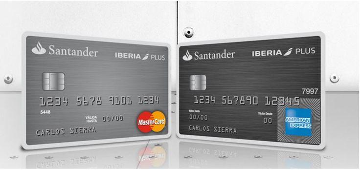Tarjetas Santander Iberia – Banco Santander https://xn--microcrditos-heb.com/tarjetas-santander-iberia-banco-santander/