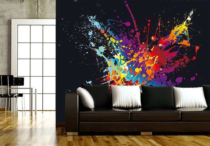 17 best images about graffiti deocorations on pinterest grey sectional graffiti wall art and. Black Bedroom Furniture Sets. Home Design Ideas