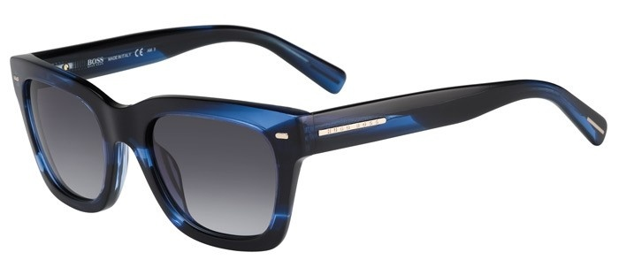 essayage de lunette de soleil virtuel