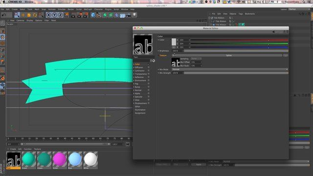 how to create interactive photoshop
