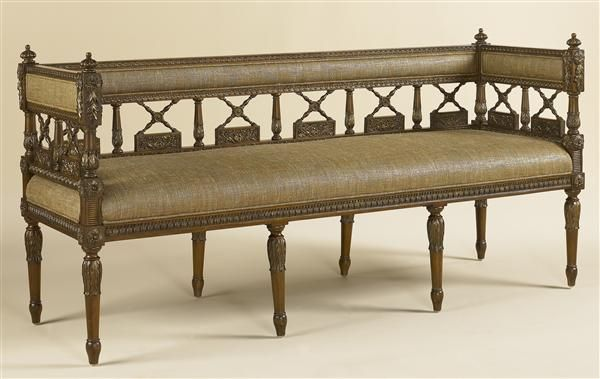 16 Best Ideas About Maitland Smith On Pinterest Upholstery Black Gold And One Kings Lane
