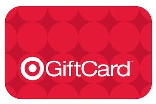 Gift idea for Margarita's secret Santa, a gift card for sport clothing store, Lauras, Jacobs, Mexx ( I need office clothes). Or a gift card for the movies