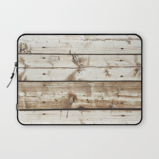 Out of the City Laptop Sleeve  #wood #tree #woodentexture #nature #outdoor #forest #weekend #cottage #backyard #pattern #woodenfloor #wooddeck #deck #naturelover #lovegreen #green #savethetree #woodlover #laptopsleeve #laptopcase #macbookcase #backtoschool #student #collagestudent