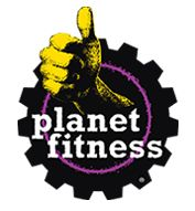 Planet Fitness - Chicago (Avondale), IL 3120 North Pulaski Road