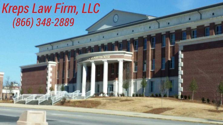 #Cullman #County #Alabama #DUI #Attorney #District #Court www.dui-cullman-county-alabama-attorney.com #KLF