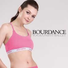 Adult Color Sports Bra Best Buy follow this link http://shopingayo.space