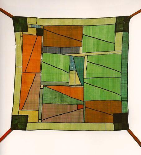 POJAGI Korean Wrapping Cloth Quilting Patchwork Choson | eBay