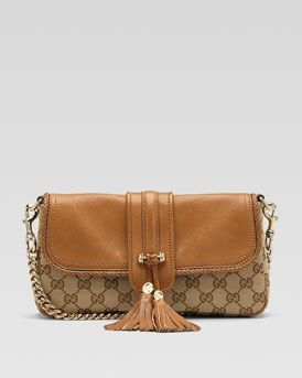 b9500b594c8 Gucci Marrakech Evening Bag  eveningbagsonlinecanada