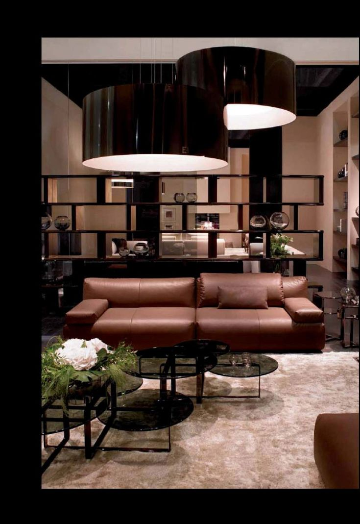 plush design bedroom divider. 84 best Living Rooms images on Pinterest  room Drawing interior and Home ideas