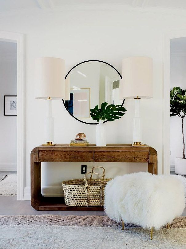 French Art Deco Table Lamp Click Visit Link For More Details At Lamps Are  Decorative And