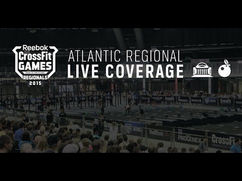 From 7:00:00 until the end of event 6 is prob one of best CrossFit moments ever. Ben Smith goes crazy on box jump overs. Don't know how to make a shortened video or time stamp but it is worth the watch #crossfit #fitness #WOD #workout #fitfam #gym #fit #health #training #CrossFitGames #bodybuilding