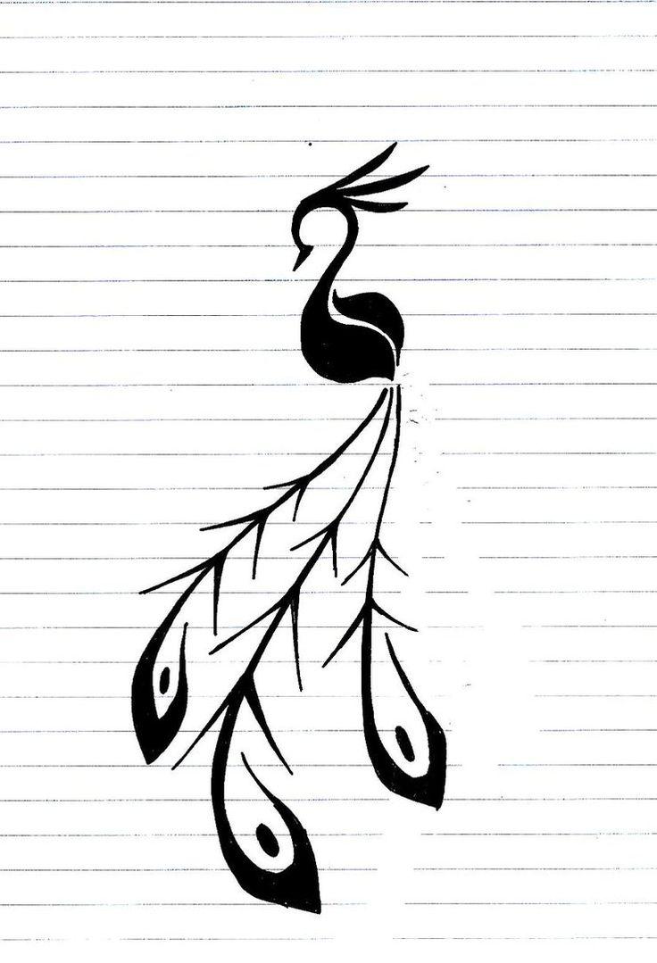 http://th08.deviantart.net/fs70/PRE/i/2010/347/f/8/peacock_tattoo_by_littlecheese-d34ubov.jpg