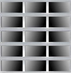 1000 ideas about menards garage doors on pinterest for 10 x 7 garage door menards