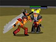 Recomandam jocuri online pentru copii din categoria jocuri noi pc http://www.xjocuri.ro/jocuri-cu-masini/3689/soferul-de-autobus sau similare jocuri de diferente imagini