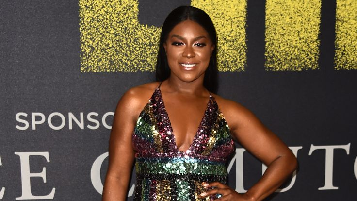Ester Dean Hopes to Hit Pitch-Perfect Sales on 2 Gorgeous SoCal Homes