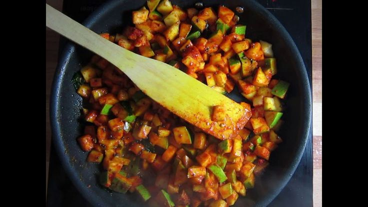 Jhatpat Aam ka Achar - Instant Mango Pickle
