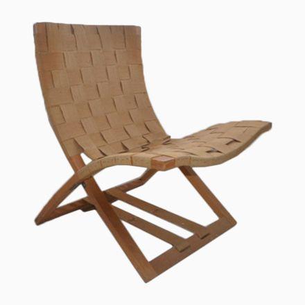 Vintage Sessel Von Ingmar Relling Für Westnofa Jetzt Bestellen Unter:  Https://moebel.ladendirekt.de/kueche Und Esszimmer/stuehle Und Hocker/armlehnstuehle/?  ...