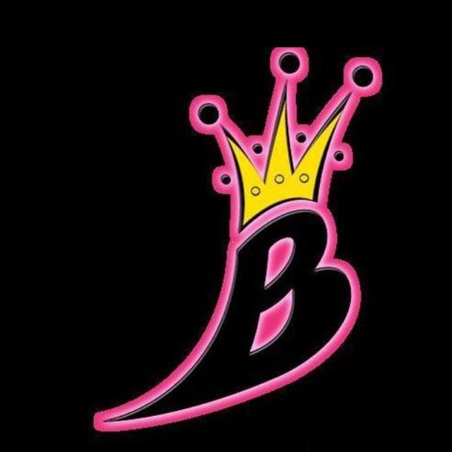 Queen bee entertainment logo #TeamLilKim @KD Eustaquio ...
