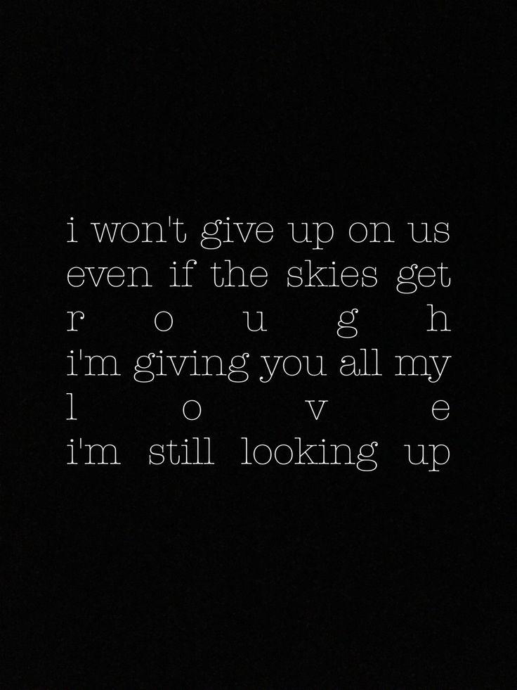 Lyric look up song by lyrics : 9 best Lyrics images on Pinterest | Lyrics, Music lyrics and Song ...