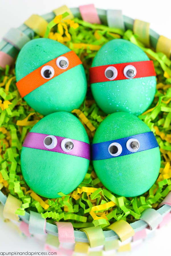 Best 25 Confetti eggs ideas on Pinterest  Egg game Glitter bomb