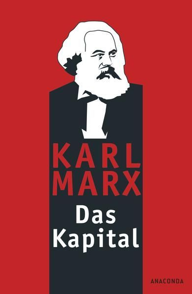 Image result for das kapital book cover poster