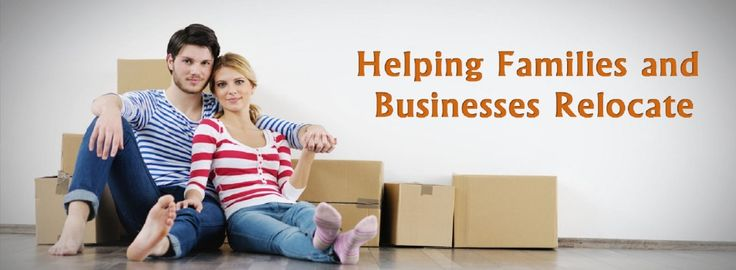 Moving Company assures of stress free relocation of your home or office. As society gets more and more mobile in search of better opportunities come available, moving help is more common. For this reason you should try to find a safe and honest company. For further details visit https://portlandmoversco.com/need-moving-help/