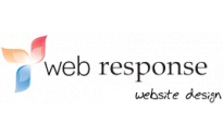 Web Response Business Review in Oakville, ON - Mid-Western & Central Ontario BBB