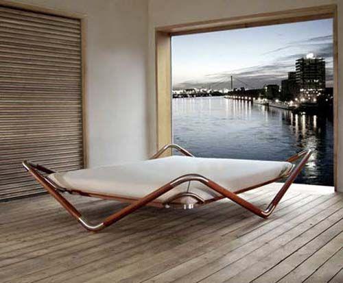 Unique Bed Frame Ideas   Unique Bed Design Unique Bed Design the Power of  Creativity