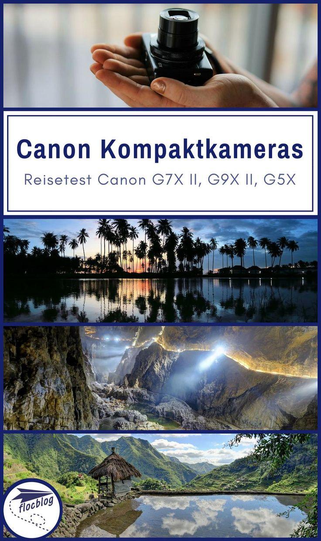 Profi-Kompaktkameras sind für Reisende eine bessere Alternative zu DSLRs und Systemkameras. Ich verwende seit 2014 eine superkleine Canon G7X als Reisekamera. Hier erfährst du warum. #Kompaktkamera #Digitalkamera #Reisekamera #Reisefoto #Fotografie #Profikompaktkamera #Edelkompaktkamera #Kameratest #Kameraerfahrung #Canon #G7X #G5X #G9X #Kaufberatung