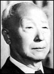March 21, 1925  Syngman Rhee is removed from office after being impeached as the President of the Provisional Government of the Republic of Korea.